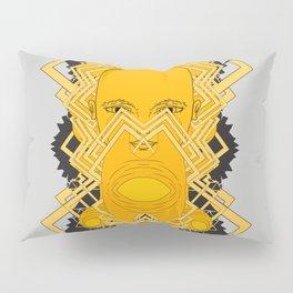 Xochitl 8/c Pillow Sham