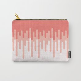 Salmon melt Carry-All Pouch