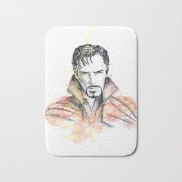 Doctor Strange Bath Mat