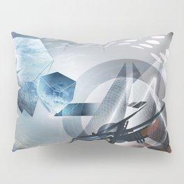 Swell Pillow Sham