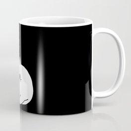cat 512 Coffee Mug