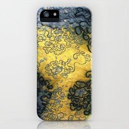 Streetscape iPhone Case