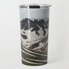 California Pass Travel Mug