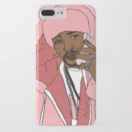 Camron iPhone Case