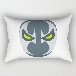 spawn Rectangular Pillow