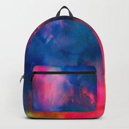 Antigravity Backpack