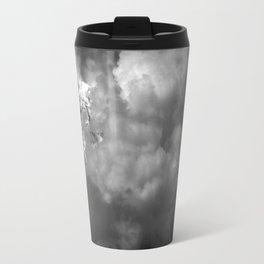 Andes. Travel Mug