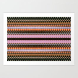 5039a-1 Art Print
