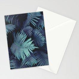 Farn 01 Stationery Cards