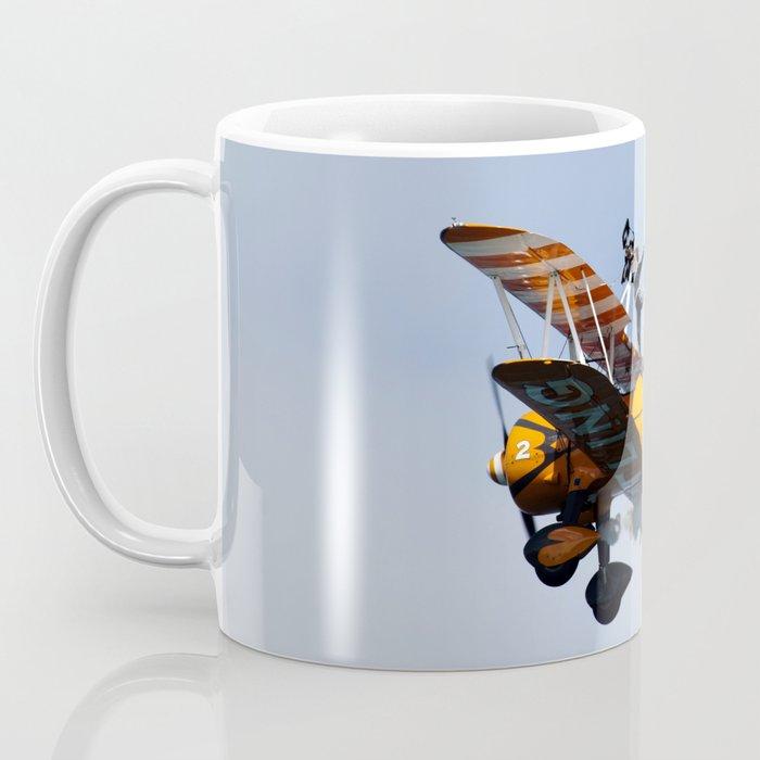 Breitling Coffee Mug