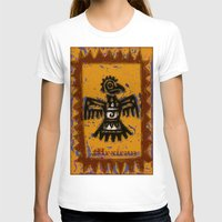 mexican T-shirts featuring Mexican design by LoRo  Art & Pictures