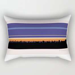 Richmond Rectangular Pillow