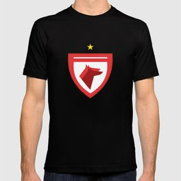Dinamo Bucharest Icon T-shirt
