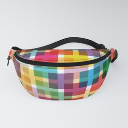 Skware Fanny Pack
