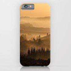 Land ESCAPE Slim Case iPhone 6s
