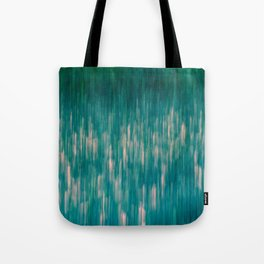 Peach Delight. Tote Bag