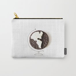 Oreo world Carry-All Pouch