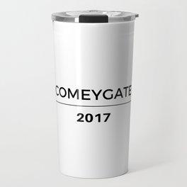 Comeygate Travel Mug
