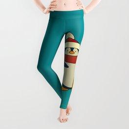 Christmas coookieees!!! Leggings