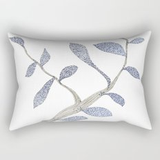 Vera Rectangular Pillow