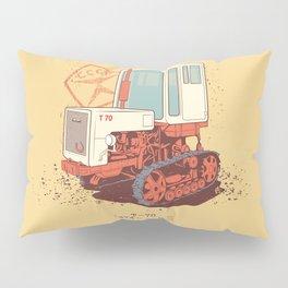 Т 70 Pillow Sham