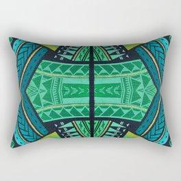 Tattoo/ designs Rectangular Pillow