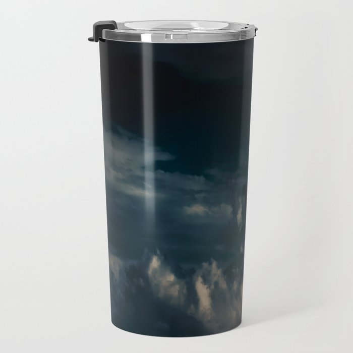 If You Come Back  Travel Mug