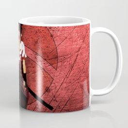sasuke uciha Coffee Mug