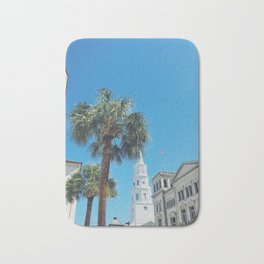 Church Street Bath Mat