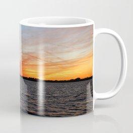 Preserved Legacy Coffee Mug