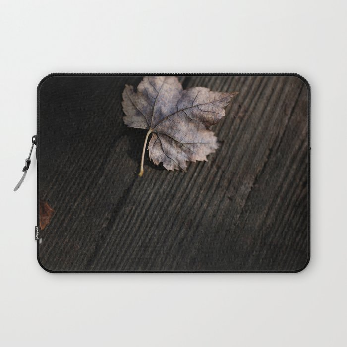 the lifelines of fall 2 Laptop Sleeve