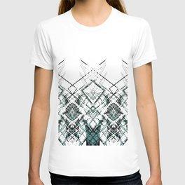 91618 T-shirt