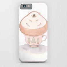 pico iPhone 6s Slim Case