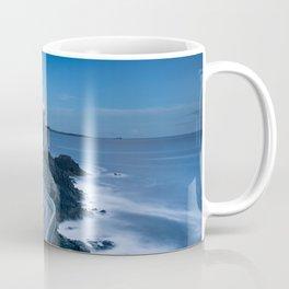 Phare du Petit Minou, France Coffee Mug