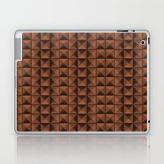 Mocha Laptop & iPad Skin
