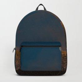Colorado Moonrise Backpack