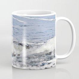 GAME of WAVES - Sicily Coffee Mug