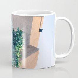 Santa Fe, New Mexico Coffee Mug