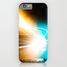 A night to die for. iPhone 6s Slim Case