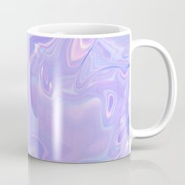 PASTEL DREAMS Coffee Mug