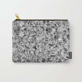 B&W Feel the Summer Carry-All Pouch
