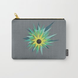 FIREWORK Carry-All Pouch