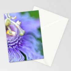 Alien Beauty Stationery Cards