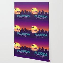 Vice city florida gta Wallpaper