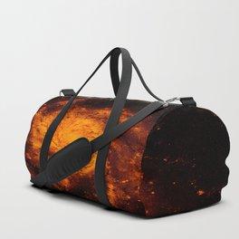 Galaxy 23 Duffle Bag