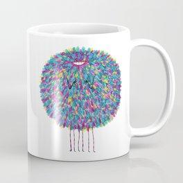 Poofy Cozyloaf Coffee Mug