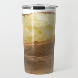 Baked Potato Travel Mug