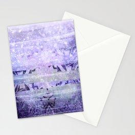 252 12 Stationery Cards