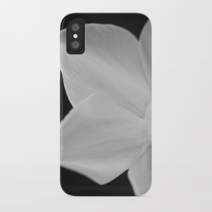 Unveiled iPhone Case