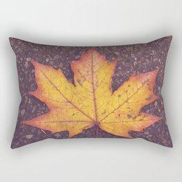 Fallen Star Rectangular Pillow